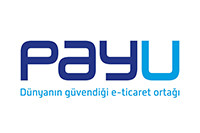payutr