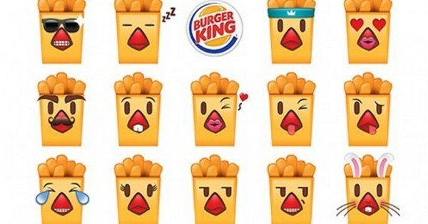 burger-king-emoji