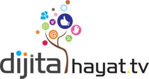 dijital_hayat_logo
