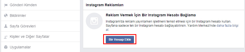 instagram-reklami-verme-3