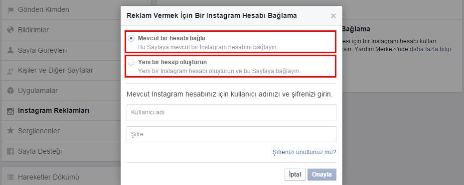 instagram-reklami-verme-4