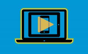 2016 trends video