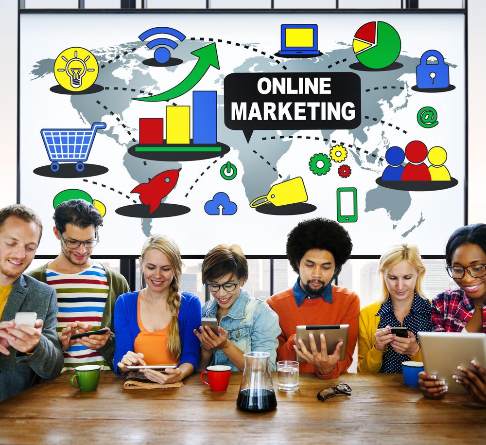 dijital_pazarlama_planı