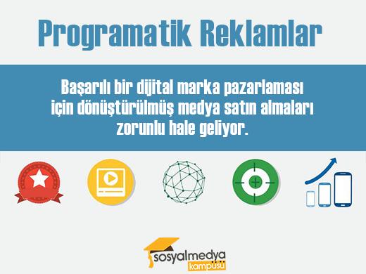 Programatik Reklamlar_smk