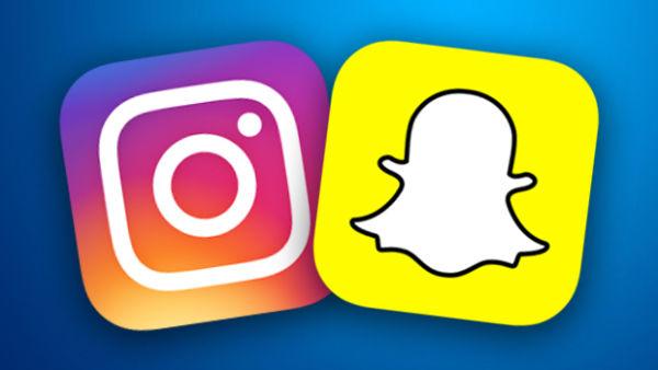 instagram_snapchat