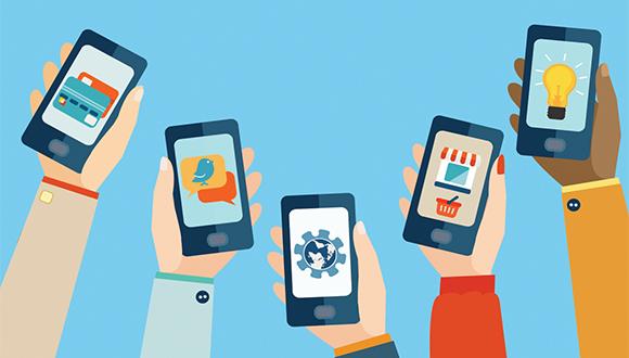 mobil-reklam-yatirimlari