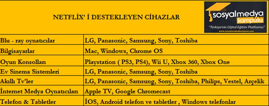 netflix_turkiyede