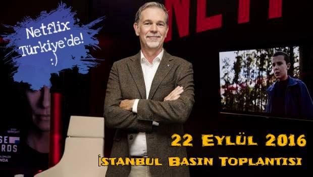 netflix_turkiyede_basin