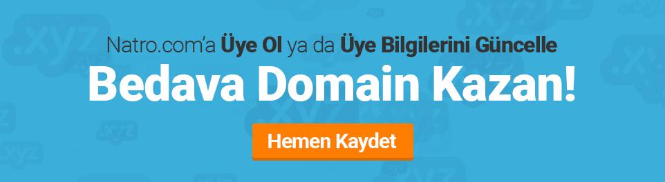 xyz-domain-banner