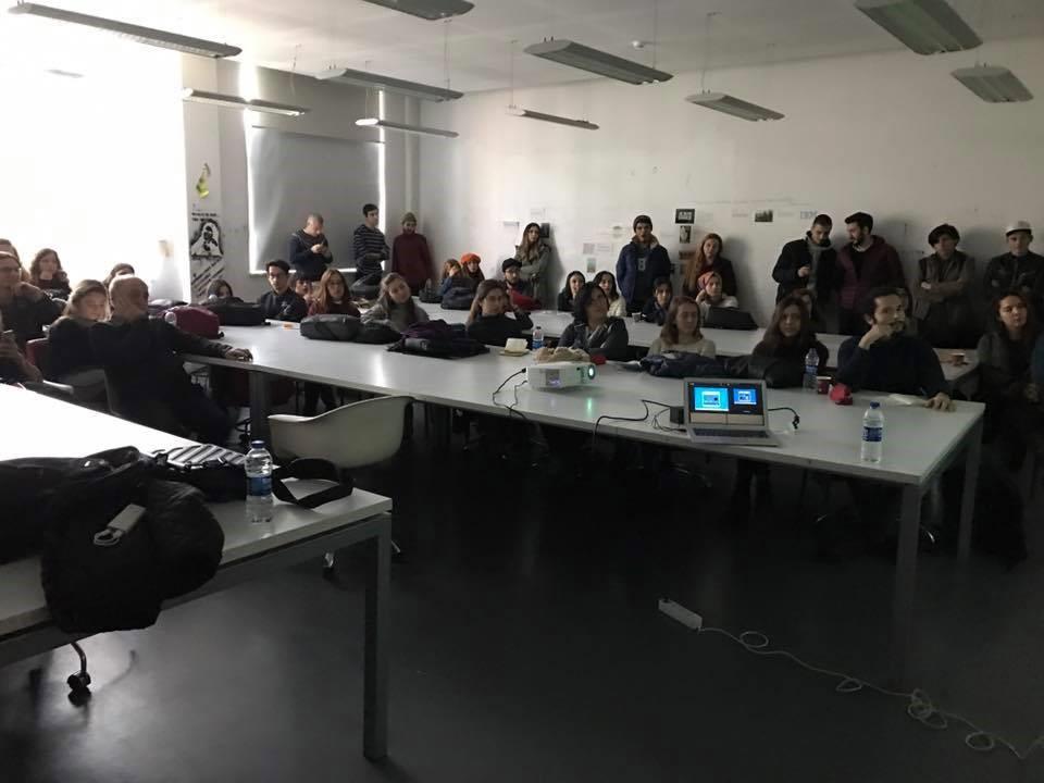 sosyal-medya-kampusu-marmara-universitesi-konferansi-1-2