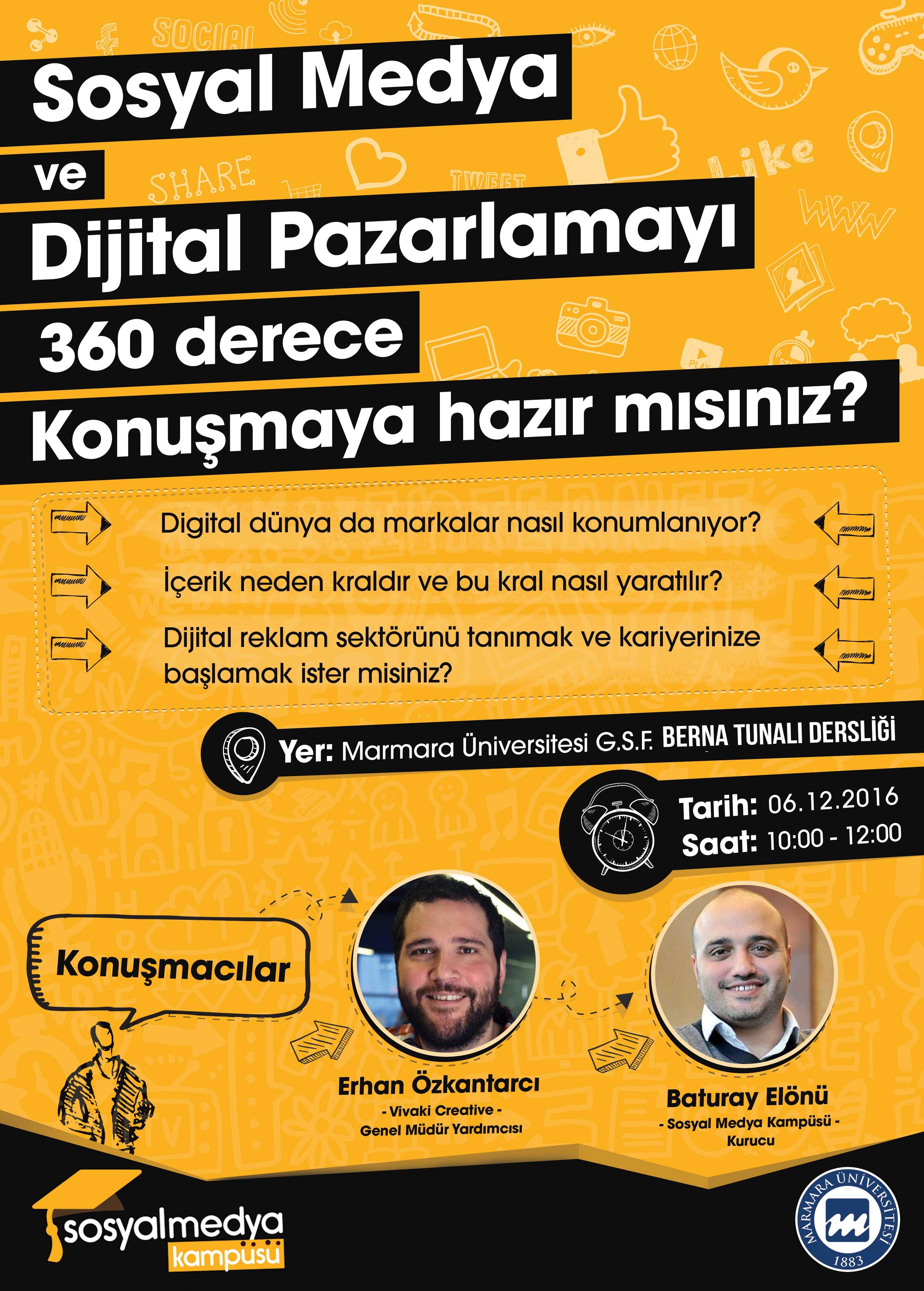 sosyal-medya-kampusu-marmara-universitesi