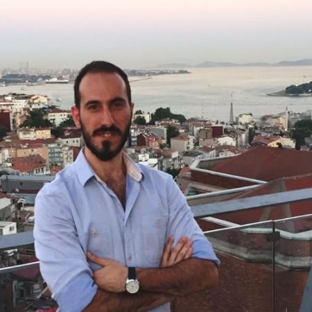 Akif Soykan - Mezun