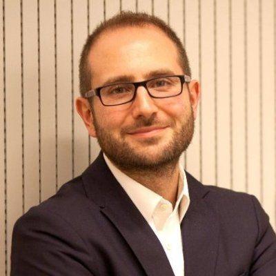 Murat Erdör